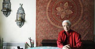 Mohammed Harbi: «Il y a une régression culturelle immense en Algérie, on n'imagine pas l'ampleur du désastre»