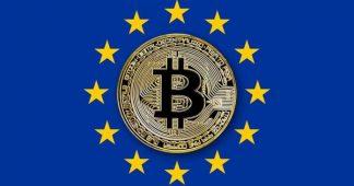 La Banque de France veut lancer sa propre cryptomonnaie