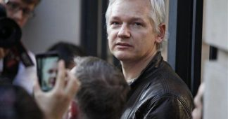 «French activism», luttes intenses et audience fantôme à la Westminster Magistrate Court – Julian Assange comparait le 19 et le 20 décembre