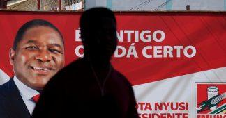 Des paras européens vont-ils bientôt sauter sur Maputo ?