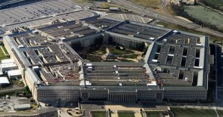 Pentagon refuses to obey Trump
