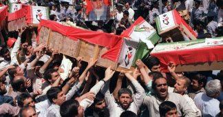 Ukraine Airliner Tragedy Evokes Memories of US Iran Air Shootdown, Cubana Flight 455 Attack