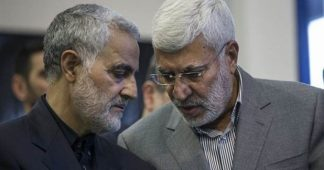 How will Iran retaliate for the assassination of Qasem Soleimani?