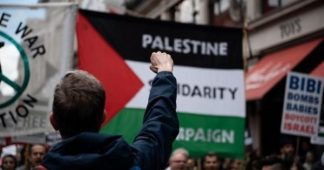 UK Universities Invested $600m in Firms Involved in Israeli Crimes: Report