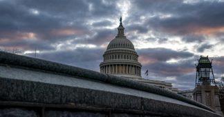 Votes Scheduled on Iran War in Congress
