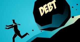 Annuler la «dette publique» : le plaidoyer d'un ambassadeur grec