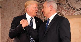 US Election: A huge defeat for Benjamin Netanyahu