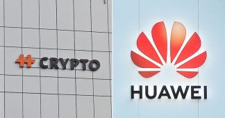 Crypto CIA spy op revelations makes us see US' Huawei objections in a new light