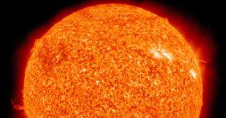 À quoi servira le « soleil artificiel » que prépare la Chine pour 2020 ?