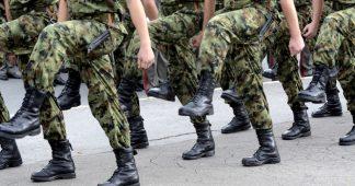 US and NATO prepare a new War in the Balkans