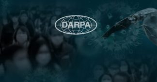 Bats, Gene Editing and Bioweapons: Recent DARPA Experiments Raise Concerns Amid Coronavirus Outbreak