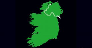 Irish unification is becoming likelier