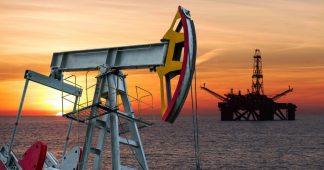 Padding Big Oil's Profits