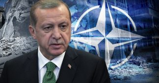 Turkey's irreversible and existential problem in Idlib