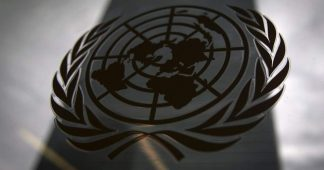 UN to post EEZ maps of Libya, Turkey deal