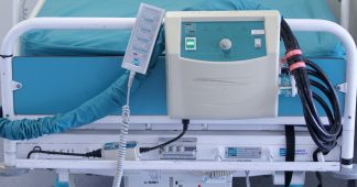 GMB urge government to mobilise private hospital beds 'rent free'