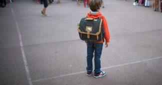 Coronavirus, capitalisme et patriarcat : et maintenant, qui va s'occuper des enfants ?