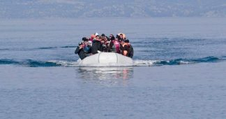Cyprus unveils new measures to curtail migrant influx
