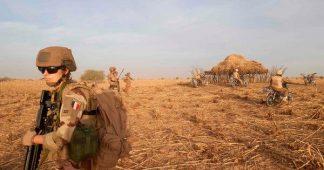 Guerre contre le djihadisme au Sahel : le départ de la France est la condition de son succès !