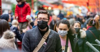 In Light of the Global Pandemic, Focus Attention on the People