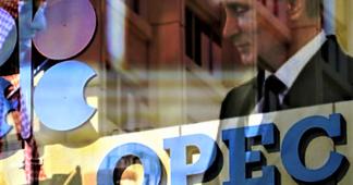 Le coup de poker russe et l'impasse américaine