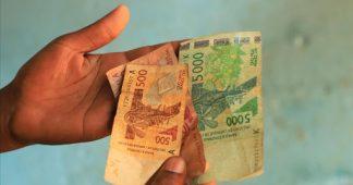 Moratoire sur la dette des pays Africains: sur le continent, les avis sont partagés