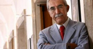 Giulietto Chiesa (1940-2020): An intellectual of action