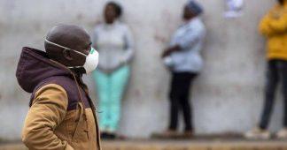Appel des intellectuels africains à propos du corona virus (covid-19)