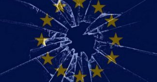Too little, too late, misguided. Miserable results of a miserable EU. Everybody for himself, rich North against poor South