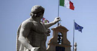 Les causes profondes de la crise italienne