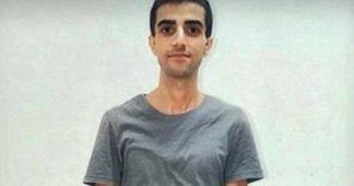Hunger striker Mustafa Koçak dies in Turkish prison