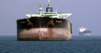 Venezuelan Military to Escort Iranian Tankers Delivering Fuel, Defense Minister Says