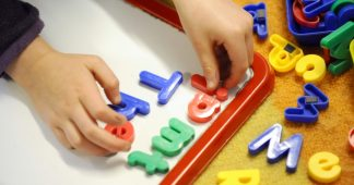 Childminders left 'entirely unsupported' as one in four receiving reduced rates