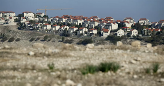 Divided EU Can Only Yield 'Watered Down' Response to Israel's West Bank Annexation Plans – Analyst
