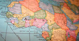 Inside the secret world of US commandos in Africa