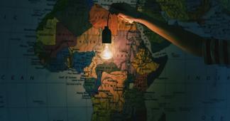 L' Afrique, périphérie de la crise ou épicentre de la solution ? | Par Amzat Boukari-Yabara