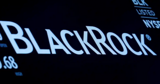 EU: They selected BlackRock as advisor. They are also considering hiring Al Capone to fight criminality!