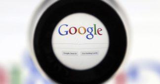 Don't trust Apple or Google with coronavirus data, says German app developer