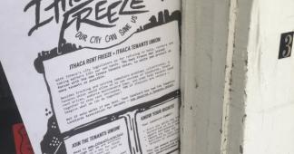 US: Freezing Rents!