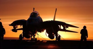 Guerre à la guerre : Pandémie de la dépense militaire