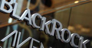 BlackRock, qui sont ces financiers qui dirigent le monde ?