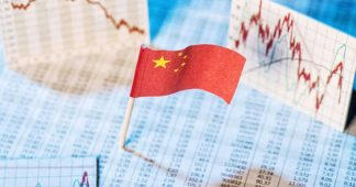 China suspends debt repayment for 77 developing nations, regions