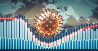 Worst-Performing Countries on Coronavirus: Chile & U.S.