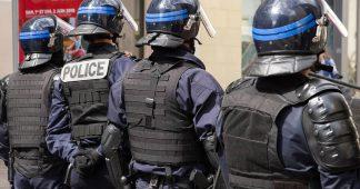 Violences policières et impunité en France : nous alertons les autorités depuis plus de 10 ans
