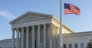 The Supreme Court Is A Corporate Star Chamber