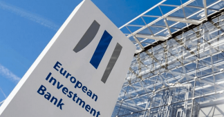 The road less travelled: How the European invesment bank's climate roadmap 2021-2025 can lead it to become the climate bank