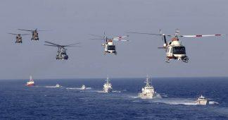 Une guerre gréco-turque est-elle possible ? Ses implications potentielles pour l'UE, l'Allemagne, la Russie et la Chine