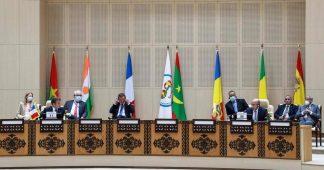 Sommet du G5 Sahel à Nouakchott, jusqu'à quand le Président du Mali va t- il continuer à jouer à l'Autriche ?