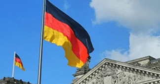 "Berlin dismisses claim ""Greece & Turkey on the brink of war"", confirms mediation"