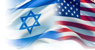 Bipartisan Bill Would Give Israel Veto Powers Over US Arms Sales
